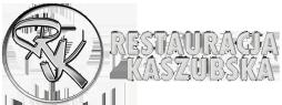 Restauracja Kaszubska – Wesele Gdynia, Wesela Gdynia